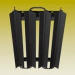 1-1-1-Statisches-Kühldeckensystem-SKS-4-3-für-verdeckte-Installation